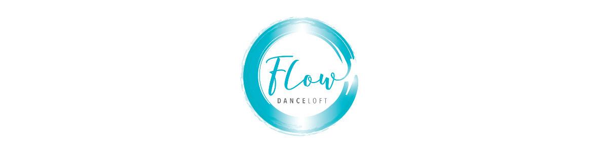 Flow Dance Loft